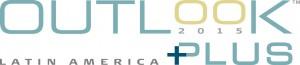 OUTLOOK™ Plus Latin America 2015 @ Renaissance Sao Paulo Hotel | São Paulo | São Paulo | Brazil