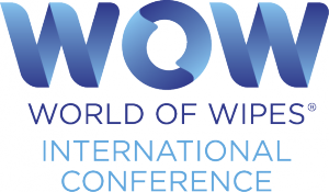 World of Wipes (WOW) International Conference @ Gaylord Opryland Resort | Nashville | Tennessee | United States