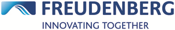 Freudenberg acquires technology from innovative startup