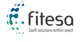 Fitesa Announced as Finalist for INDA 2019 Hygienix Innovation Award™ – Fitesa SMS Bico
