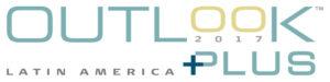 OUTLOOK™ Plus Latin America 2017 @ Grand Hyatt | São Paulo | São Paulo | Brazil