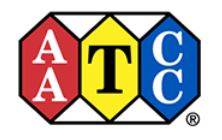 Demonstrations for AATCC Test Methods Now Available in Online Training