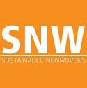 Sustainable Nonwovens logo