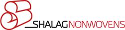 Shalag Industries Ltd. acquires Texsus S.P.A.