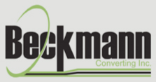 Scott Ayers, Vice President of Marketing and Sales, retires from Beckmann Converting