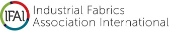 Industrial Fabrics Foundation (IFF) Announces the  2020 IFF Innovation Award Winners
