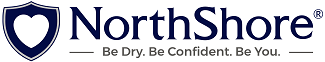 NorthShore® Adult Diapers Announces Expansion into Canada