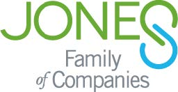 Jones Family of Companies Bolsters Operations Team to Support Growth