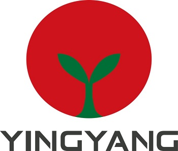 Yingyang Nonwoven Machinery-Reliable Complete nonwoven technical solution supplier to fight against COVID-19