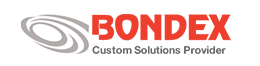 Bondex Ramps Up Mask Material and PPE Production