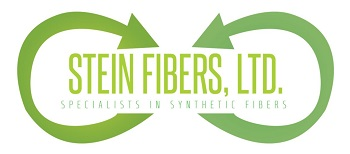 Stein Fibers: In Response to Covid-19