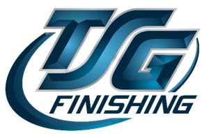 TSG Finishing Completes Conversion of its DEFEND® Brand of Finishing to Plant-Based Technology.