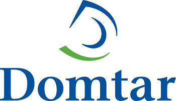 Domtar Corporation Announces Leader of Its Engineered Absorbent Materials (EAM) Business Unit