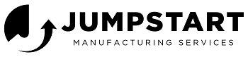Jumpstart Consultants Increases Capacity to Help Supply the Growing Demand for Personal Protective Apparel Fabric