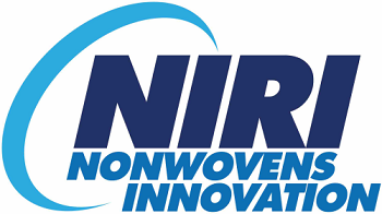 10 ways NIRI help companies meet PPE needs during COVID-19 pandemic