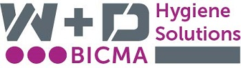 25 years BICMA: Two new machine developments in our anniversary year 2020