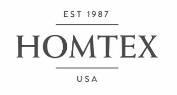 Homtex, Inc. Named Official Mask Provider of U.S. Capitol Complex in Washington, D.C.