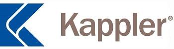 Lt. Gov and other leaders visit Kappler to discuss workforce development