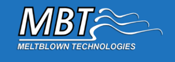 MBT and Polyguard Group Announce Exclusive Nano Silver License Agreement