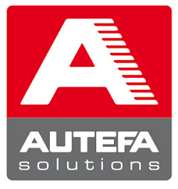 AUTEFA Solutions offers fully automated production line for protective FFP2/ N95 mask production