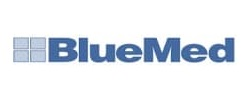 Aspen Surgical Acquires BlueMed Medical Supplies