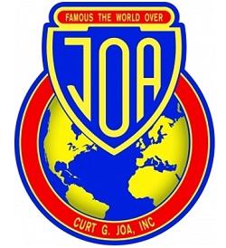 JOA Announces Expandable Absorbent Core Wrap Solution