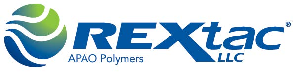 REXtac, LLC and DL Chemical Build an 88,000,000 pound petrochemical plant in South Korea