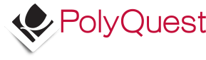PolyQuest to expand Darlington, South Carolina facility for the eighth time