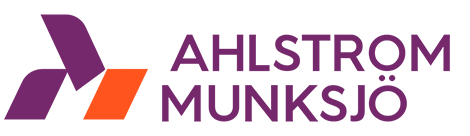 Ahlstrom-Munksjö enhances FiltEV® portfolio for electric vehicles, delivering additional high performance solutions for cabin air and transmission filtration